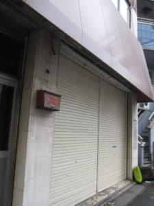 貸店舗・貸事務所の物件画像